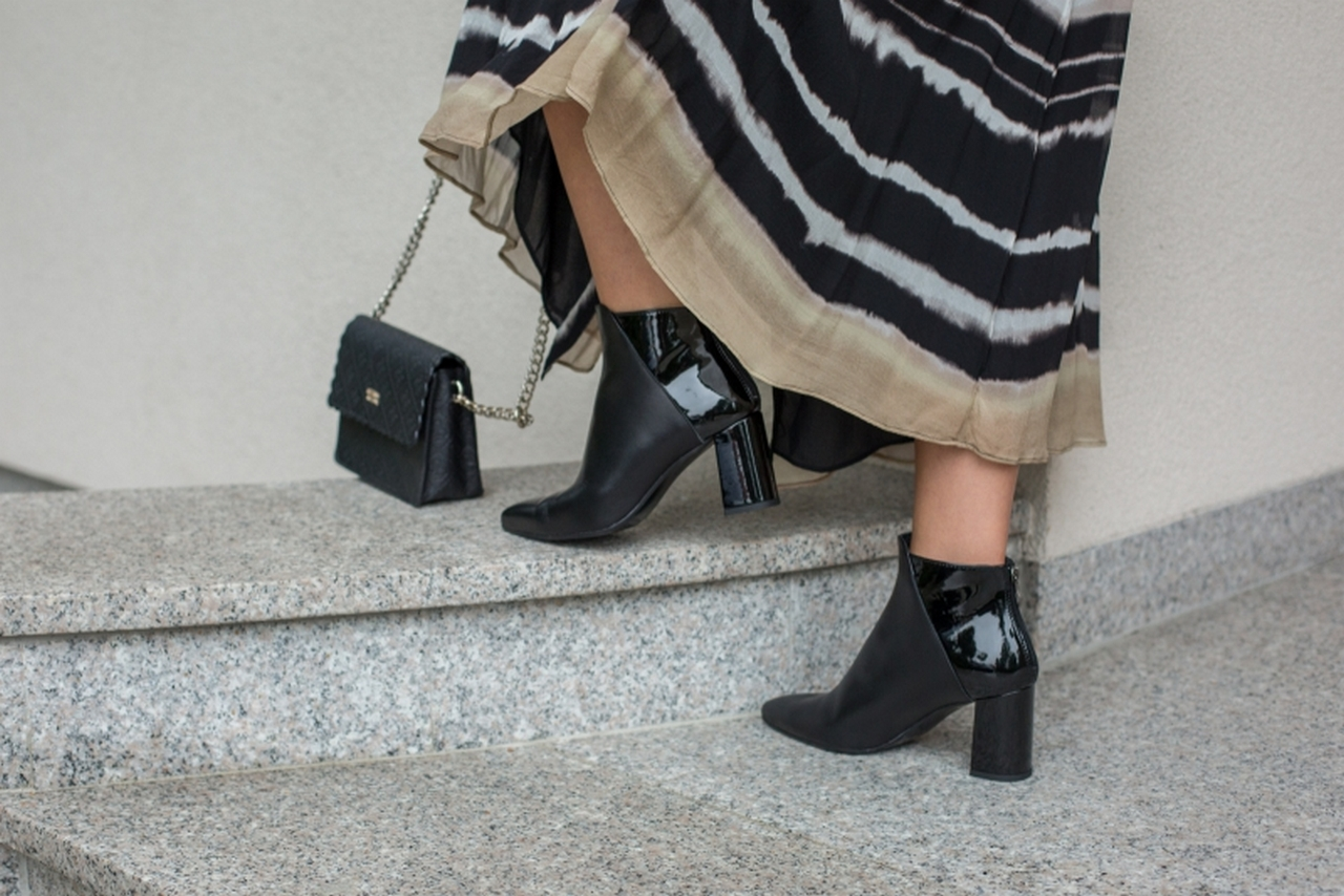 moda jesien zima