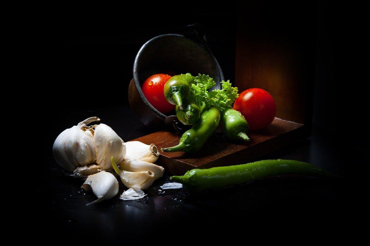zdrowiej jesc lepiej zyc