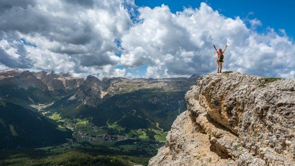 wakacje w gorach