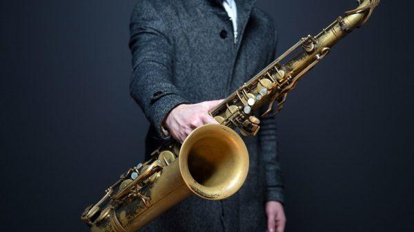 jazz festiwal
