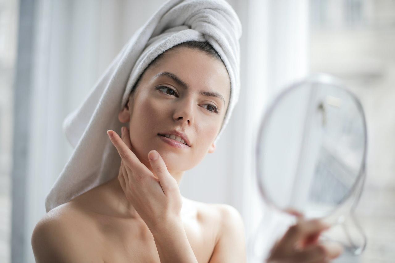 kosmetyki do cery tradzikowej