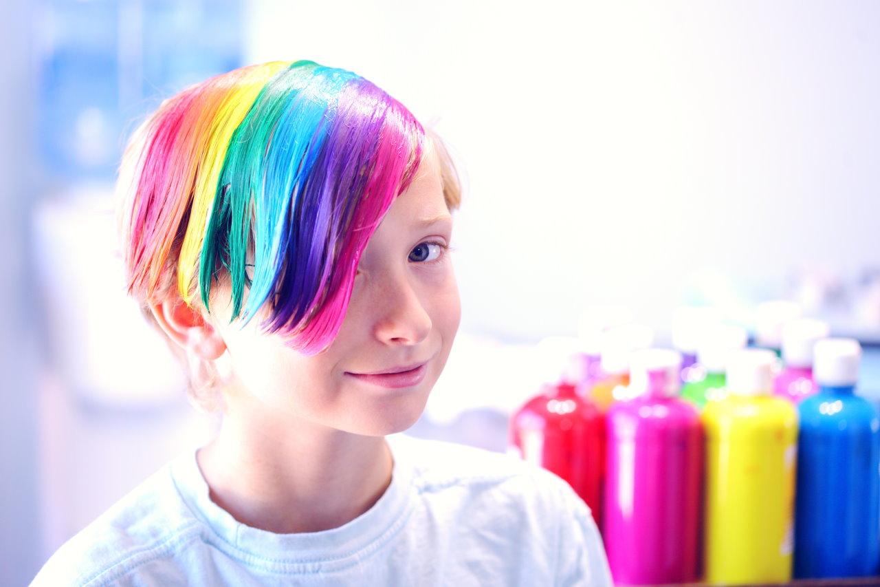 farbowanie wlosow
